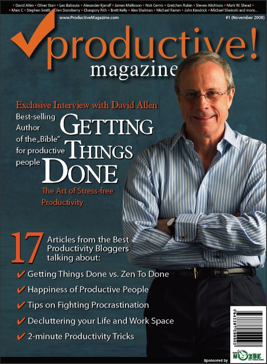 productive_magazine_01pdf-2