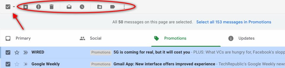 screenshot-mail.google.com-2019.03.17-21-19-46